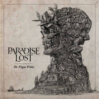 Purchase Paradise Lost - The Plague Within (Deluxe Edition) CD1
