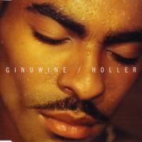 Purchase Ginuwine - Holler (CDM)
