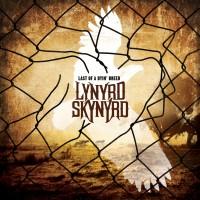 Purchase Lynyrd Skynyrd - Last Of A Dyin' Breed (Special Edition)