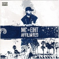 Purchase MC Eiht - Affiliated