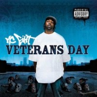 Purchase MC Eiht - Veterans Day