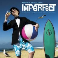 Purchase Aesthetic Perfection - Imperfect