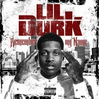 Purchase Lil Durk - Remember My Name