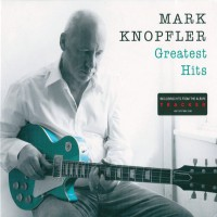 Purchase Mark Knopfler - Greatest Hits CD2
