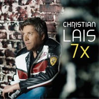 Purchase Christian Lais - 7X (EP)
