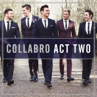 Purchase Collabro - Act Two (EP)