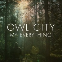Purchase Owl City - My Everything (CDS)