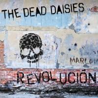 Purchase The Dead Daisies - Revolucion