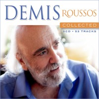 Purchase Demis Roussos - Collected CD2