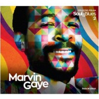 Purchase Marvin Gaye - Soul - Marvin Gaye