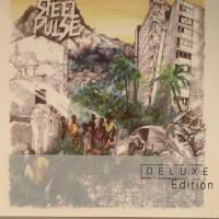 Purchase Steel Pulse - Handsworth Revolution (Deluxe Edition) CD2