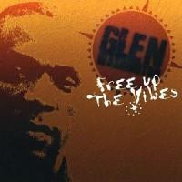 Purchase Glen Washington - Free Up The Vibes