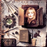 Purchase Gretchen Peters - The Secret Of Life