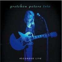 Purchase Gretchen Peters - Trio