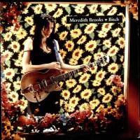 Purchase Meredith Brooks - Bitch (CDS) CD1