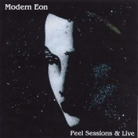 Purchase Modern Eon - Peel Sessions & Live
