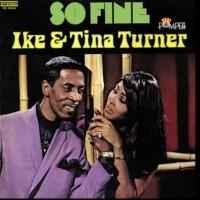 Purchase Ike & Tina Turner - So Fine (Vinyl)