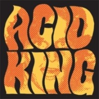Purchase Acid King - The Early Years