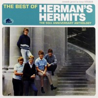 Purchase Herman's Hermits - The Best Of Herman's Hermits - The 50Th Anniversary Anthology CD2