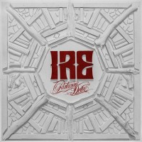 Purchase Parkway Drive - Vice Grip (CDS)