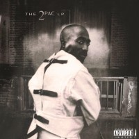 Purchase 2Pac - The 2Pac Lp