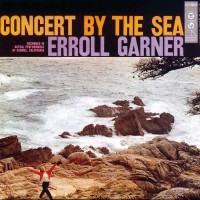 Purchase Erroll Garner - The Perfect Jazz Collection: Concert By The Sea