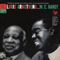Purchase Louis Armstrong - The Perfect Jazz Collection: Louis Armstrong Plays W.C. Handy