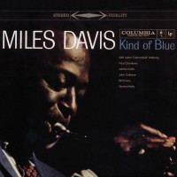 Purchase Miles Davis - The Perfect Jazz Collection: Kind Of Blue