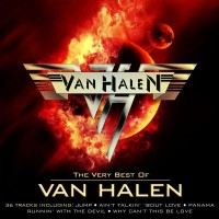 Purchase Van Halen - The Very Best Of Van Halen CD1