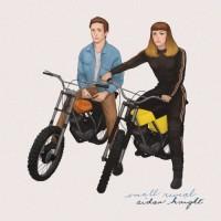 Purchase Aidan Knight - Small Reveal