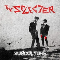 Purchase The Selecter - Subculture