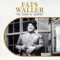 Purchase Fats Waller - Hall Of Fame: (The Joint Is Jumpin') CD3