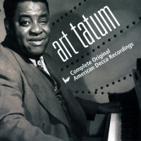 Purchase Art Tatum - Complete Original American Decca Recordings CD2