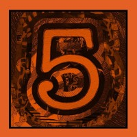 Purchase Ed Sheeran - 5 CD3