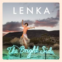 Purchase Lenka - The Bright Side