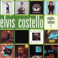 Purchase Elvis Costello - Singles Vol. 1 CD1