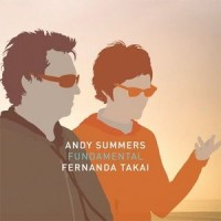 Purchase Andy Summers - Fundamental (With Fernanda Takai)