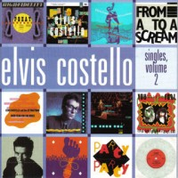 Purchase Elvis Costello - Singles Vol. 2 CD12