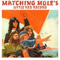 Purchase Matching Mole - Little Red Record (Deluxe Edition 2012) CD2