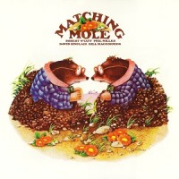 Purchase Matching Mole - Matching Mole (Deluxe Edition 2012) CD1