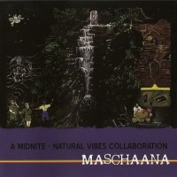 Purchase Midnite - Maschaana