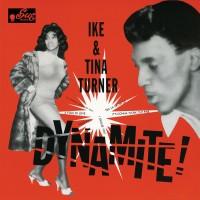 Purchase Ike & Tina Turner - Dynamite! (Vinyl)