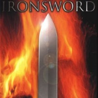Purchase Ironsword - Ironsword