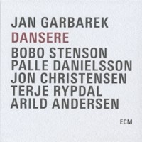 Purchase Jan Garbarek - Dansere (Edition Plus) - Witchi-Tai-To CD2