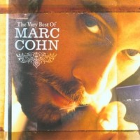 Purchase Marc Cohn - The Very Best Of Marc Cohn