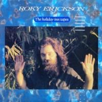 Purchase Roky Erickson - Holiday Inn Tapes