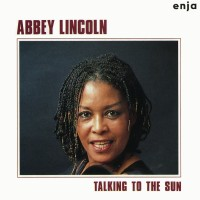 Purchase Abbey Lincoln - Talking To The Sun (Vinyl)