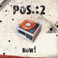 Purchase Pos.:2 - Now!