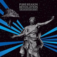 Purchase Pure Reason Revolution - The Intention Craft (CDS)