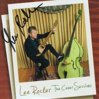 Purchase Lee Rocker - The Cover Sessions (EP)